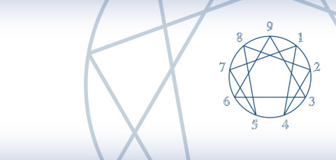 The Enneagram – What's All the Fuss About?
