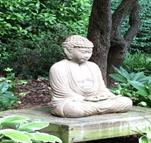Mindfulness and Meditation:An Introductory Experience @ Home of Bob Richardson | Greensboro | North Carolina | United States