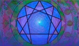 The Enneagram: A Map for Understanding Ourselves & Others @ Brassfield Center for Healing & Integration | Greensboro | North Carolina | United States