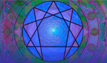 The Enneagram: A Map for Understanding Ourselves & Others
