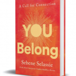 You Belong: A Call for Connection – Thursday Morning Group